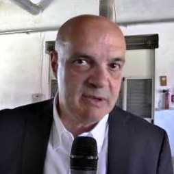 GIUSEPPE TAURINO XYLELLA