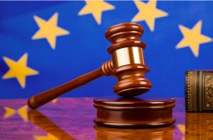 UE infrazione commissione giustizia Europa
