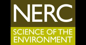nerc-fb-logo