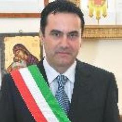 sindaco taviano portaccio