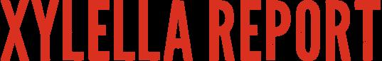 logo_xylella_report